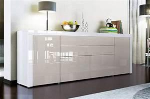 Sideboard 20 Cm Tief : sideboard 35 cm tief deutsche dekor 2017 online kaufen ~ Bigdaddyawards.com Haus und Dekorationen