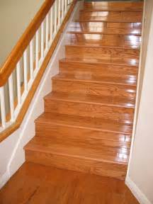 linoleum flooring on stairs gurus floor
