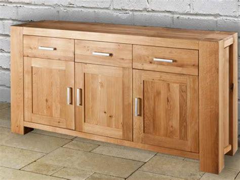 credenze cucina credenza cucina soggiorno 3 ante 3 cassetti in legno