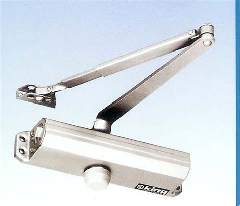 commercial door closer brilliant door top hinge large size of door hingesoffset