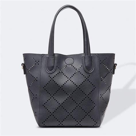 louenhide baby bermuda bag handbag gifts australia
