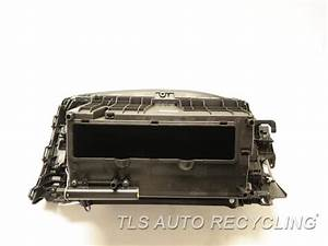 2015 Acura Tlx Glove Box - 77510-tz3-a03zb - Used