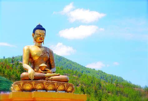 Image result for images buddha bhutan