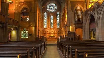 Church Govan Parish John Glasgow Thousandwonders
