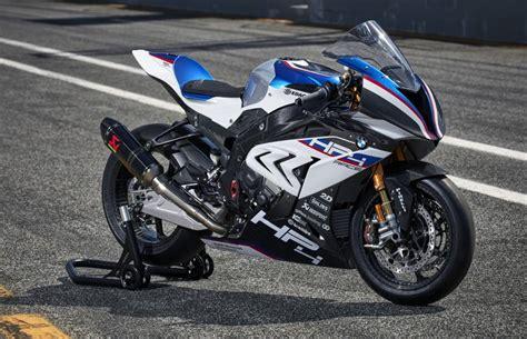bmw hp4 race ride 2018 bmw hp4 race driving
