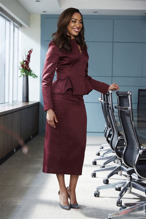 suits  refills season  episode  tv equals