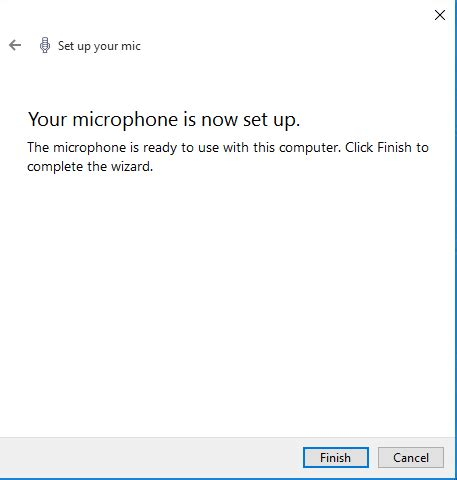 enable set up cortana quot ask me anything quot in windows 10 tech journey