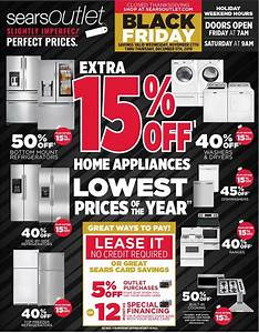 sears outlet black friday ad 2019 weeklyads2