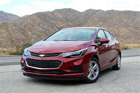 2018 Chevrolet Cruze Interior Recalls Petalmistcom
