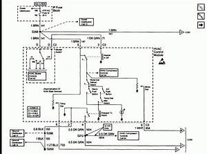 International 8100 Wiring Diagram  Diagram  Auto Wiring