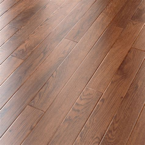 flooring websites karndean floor prices home flooring ideas