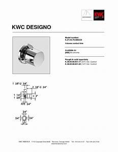 Designo K 27 H3 70 000a35 Manuals