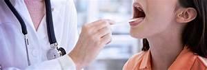 Ear  Nose  U0026 Throat