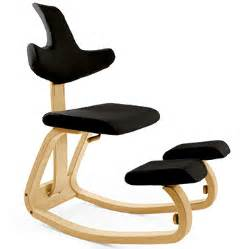 Ergonomic Kneeling Office Chair office kneeling chair back support office chair furniture