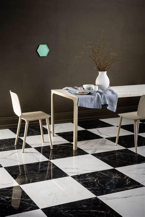 pavimenti gres porcellanato effetto marmo gres porcellanato marmo scopri le collezioni marazzi