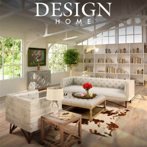 Home Design Free by Design Home Frostclick The Best Free Downloads