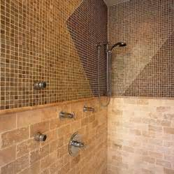 Bathroom Tile Wall Ideas Home Design Bathroom Wall Tile Ideas