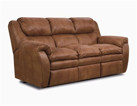Reclining Sofas For Sale Lane Hendrix Reclining Sofa Reviews