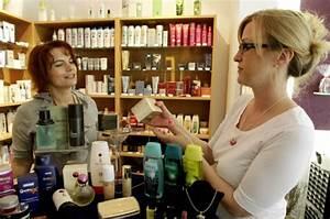Avon Online Shop Auf Rechnung : direkt vor ort einkaufen ~ Themetempest.com Abrechnung