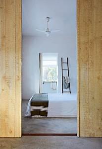 Chevalet De Chambre : une chelle c 39 est sympa en guise de chevalet dans la ~ Teatrodelosmanantiales.com Idées de Décoration