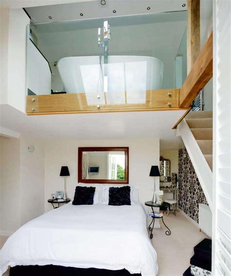 20 diy design how to build a mezzanine floor ideas at