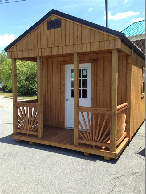 sheds and swings burlington lot sheds gazebos garages swing sets