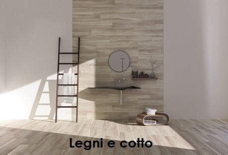 vendita diretta piastrelle sassuolo home www leceramichedisassuolo it