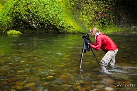 Beginner Landscape Photography Learn To Shoot