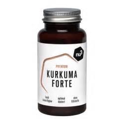 Vitamin D3 Berechnen : nu3 kurkuma forte kurkuma kapseln ohne gelatine hier kaufen ~ Themetempest.com Abrechnung