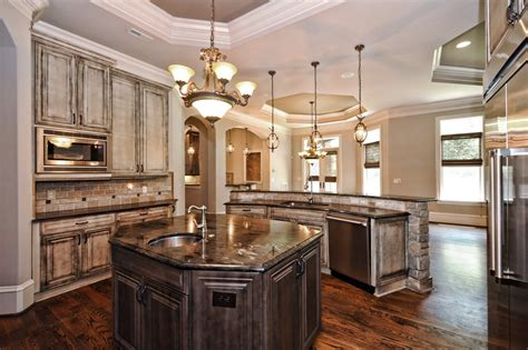 Aristokraft Oak Kitchen Cabinets by Should Kitchen Cabinets Match The Hardwood Floors Best