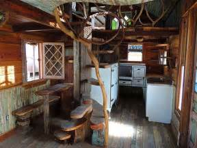 pictures of small homes interior inside tiny houses new tiny house interiors photos