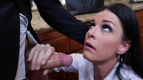 Trailers Blackmailed Housewives Porn Video Adult Dvd Empire