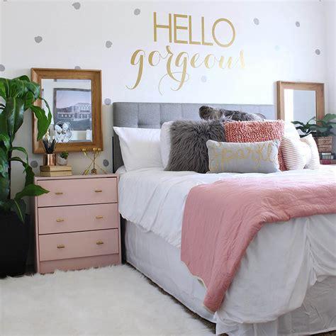 fresh ideas  teen bedrooms  family handyman