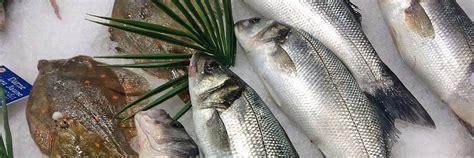 poisson à cuisiner comment cuisiner le poisson 28 images voici comment