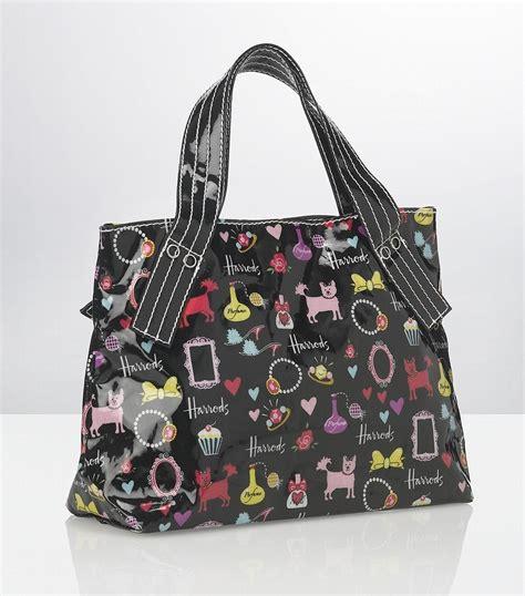 New In : Bags - Harrods Photo (14217020) - Fanpop
