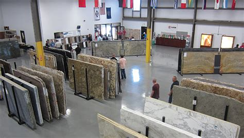 arizona tile ontario slab yard fabricator forum highlights utah summit 2013 06 03