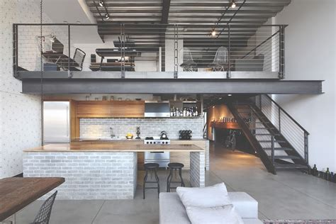 style chic bedroom design home bed architecture interior house interiors loft decor studio