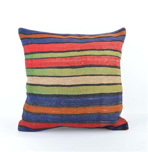 big large pillow 20x20 pillow large cushion cover