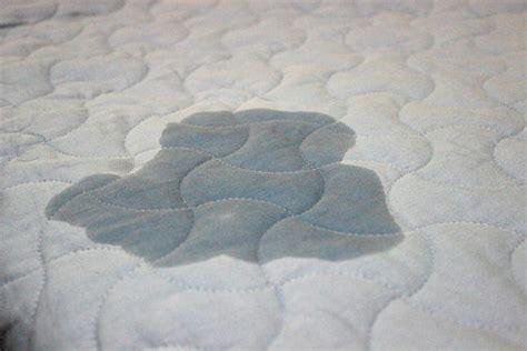 matratze auf dachboden lagern matratze lagern 187 lagerorte und vorbereitung