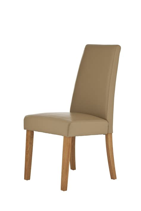 dining chairs high seat height 187 gallery dining