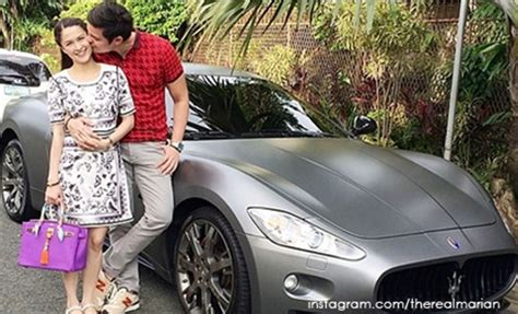top   expensive celebrity cars team dantes