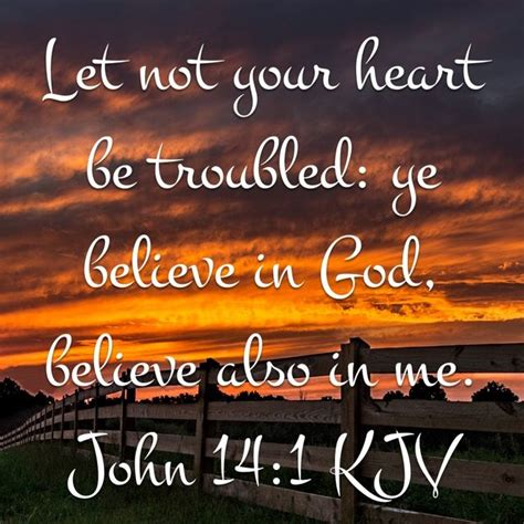 For thank you & faith in god quotes or quotes from bible visit our website. Pin on BIBLE VERSES