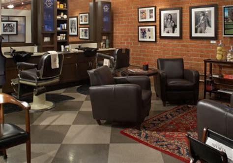 Modern Barber Shop Design Ideas by Barber Shop Interior Designs Ideas Studio Design