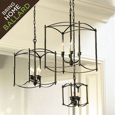 carriage house chandelier 17 best images about electrical on mercury 2004