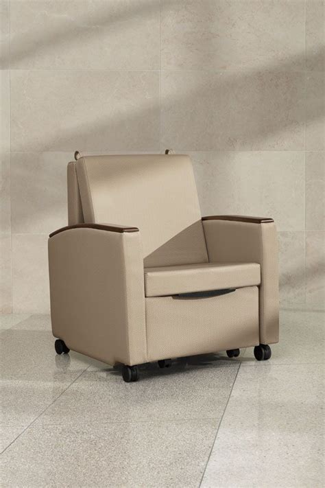 Chair Sleepers Furniture by Chair Sleepers Are Often Specified In Hospital Furniture