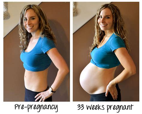 Ashleys Green Life Tips On Finding Peace In Pregnancy