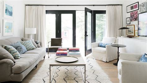 what does interior designers do what do interior designers do how much money do interior designers make home design furniture