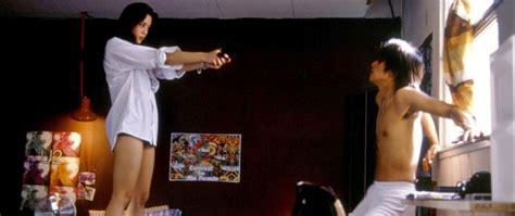 hong kong international film festival april  marchapril  offscreen