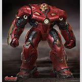 Avengers 2 Concept Art Hulkbuster   851 x 900 jpeg 372kB