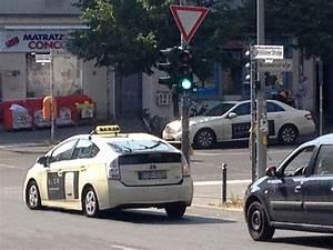 Taxi Berlin Kosten Berechnen : berlin taxi 101 taking a cab in berlin prices tipping ~ Themetempest.com Abrechnung